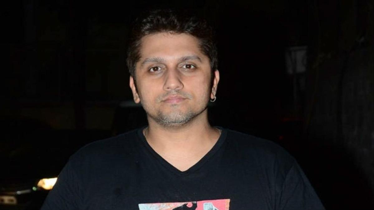Won't make 'Aashiqui 3' for the sake of it, says Mohit Suri