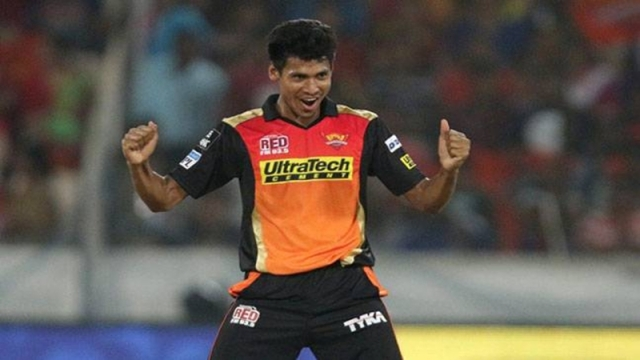 IPL 2019: 12 players who will be missed in the 12th edition of Indian Premier League