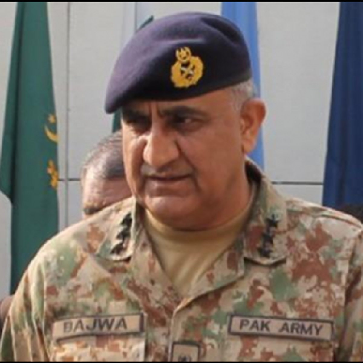 Will Pakistan Army Chief General Qamar Bajwa's extension escalate action on LoC?