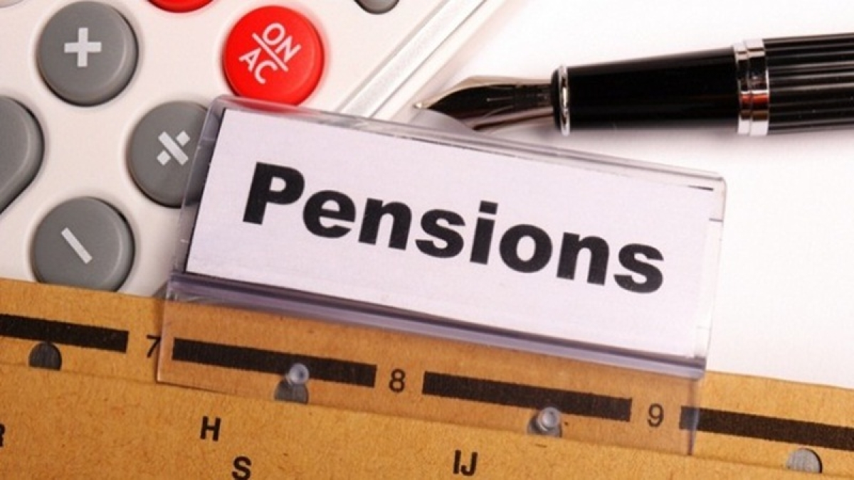 Central government likely to clear Rs 5,000 crore package for pensioners