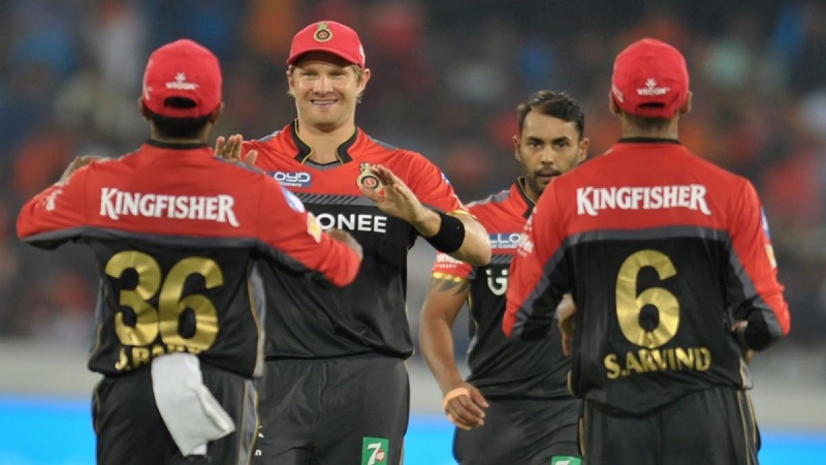 IPL 2017 Match 5: Royal challenge in store for Delhi Daredevils