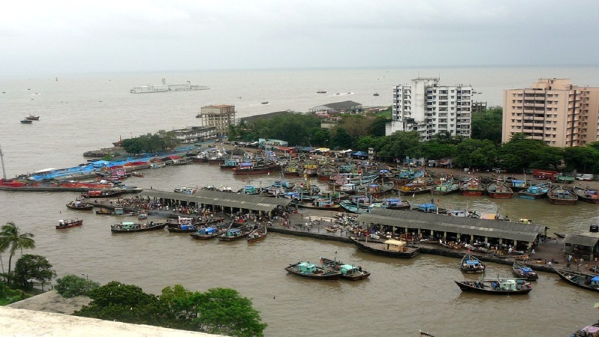 Mumbai: MbPT to build Rs 300 crore worth projects by June