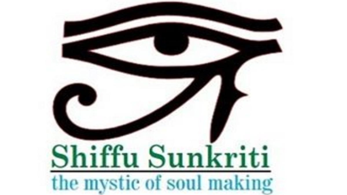 Mumbai: High Court satisfied with police probe in Shifu Sunkriti case