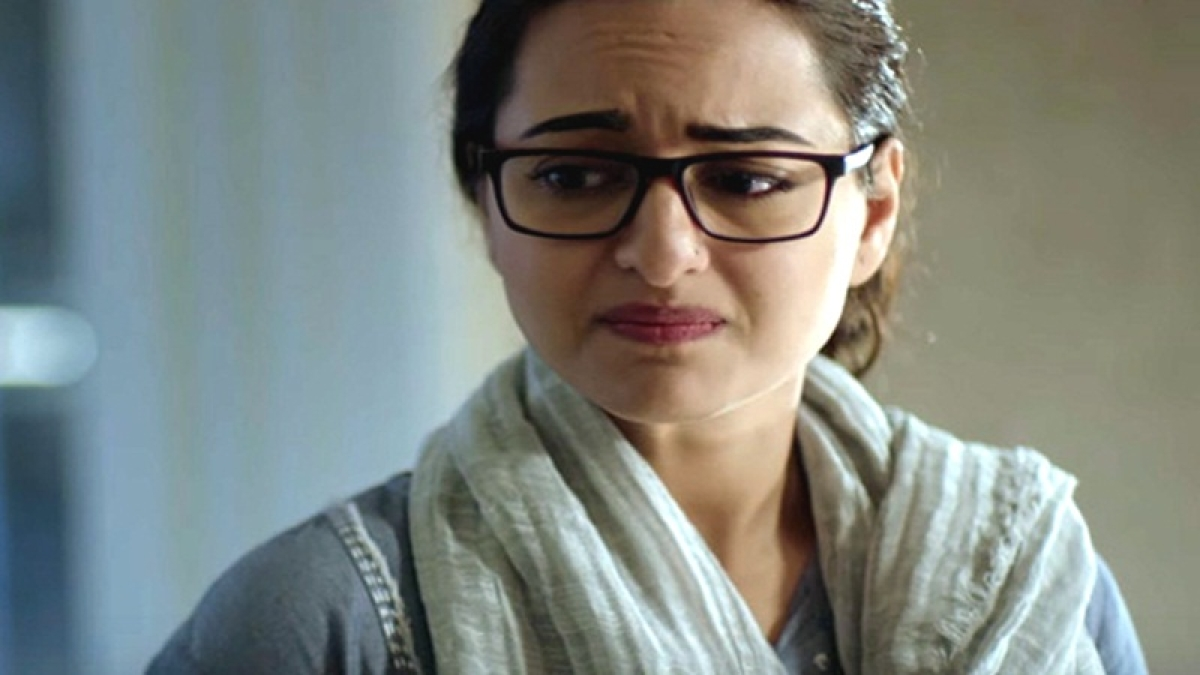 'Noor': Says so much without seeming to say anything