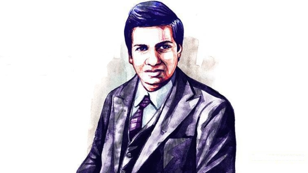 Srinivasa Ramanujan: All you need to know about 'The Man Who Knew Infinity'