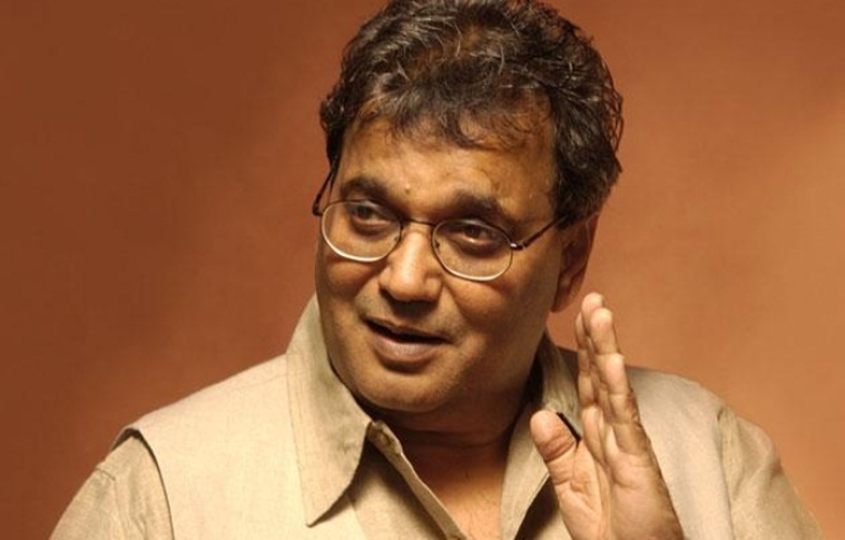 After allegations of molestation, Subhash Ghai gets clean chit by Mumbai police