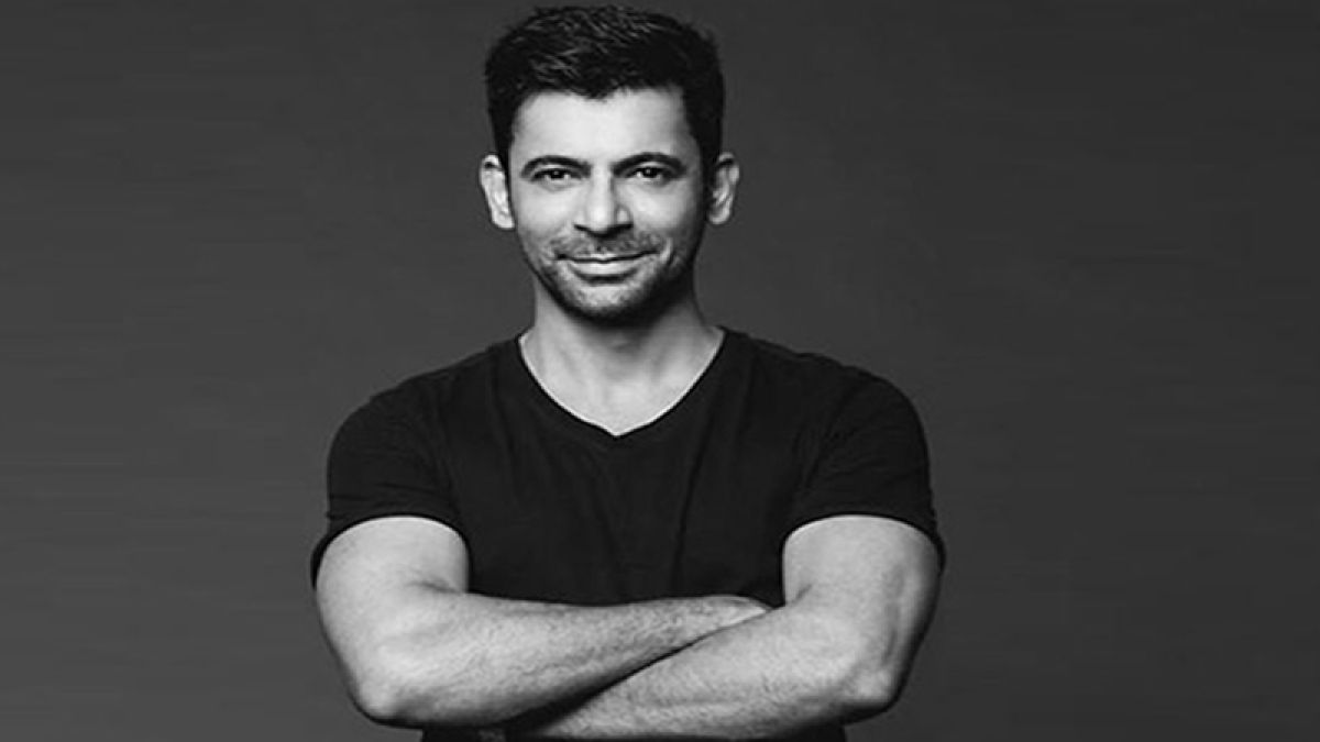 Comedian Sunil Grover to play lead in Vishal Bharadwaj's 'Chhuriyaan'; Read Details