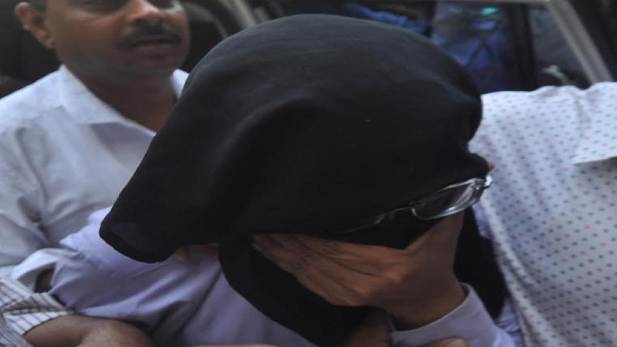 Sunil Kulkarni arrest: Cyber cell to probe contents of Shifu Sunkriti's Facebook page