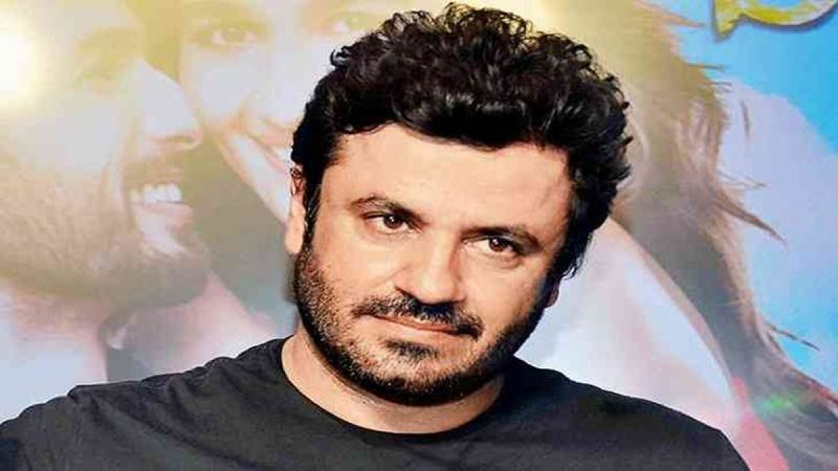 'Queen' director Vikas Bahl accused of sexual harassment by Phantom employee