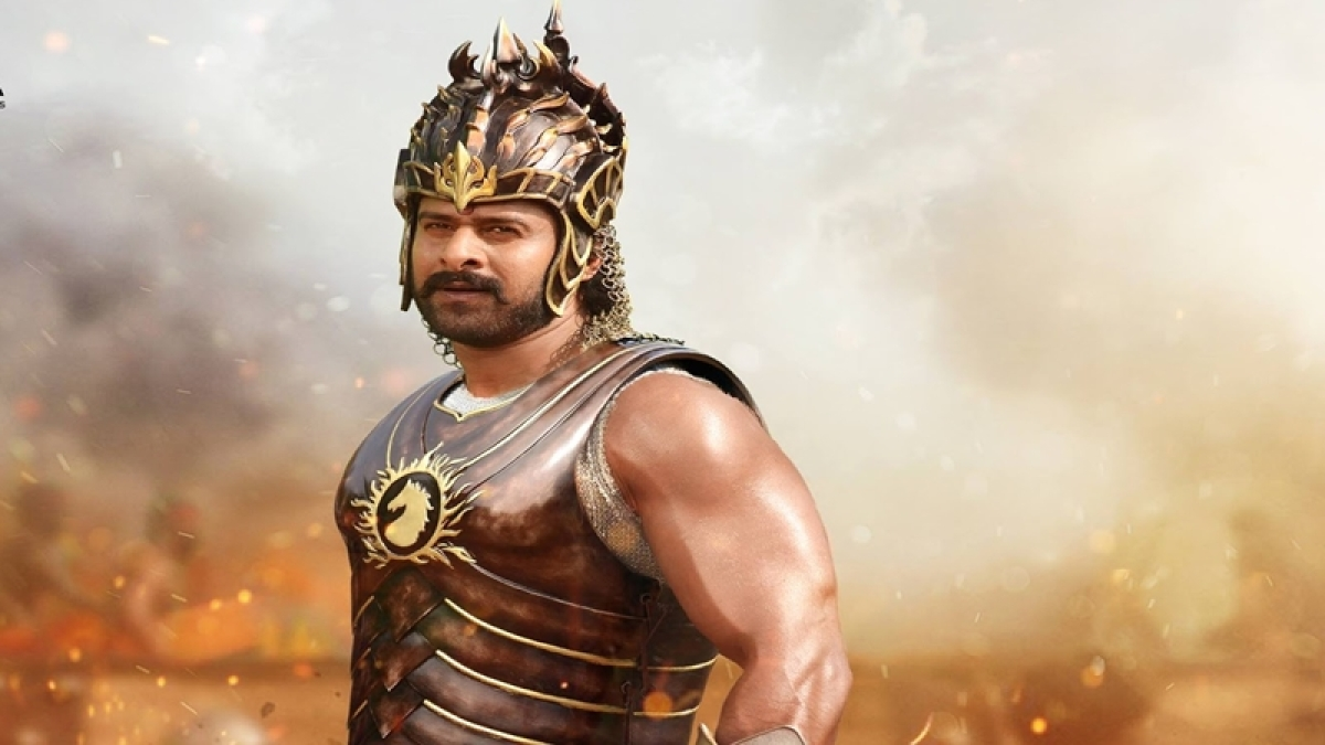 Pro-Kannada activists withdraw protest against Baahubali 2