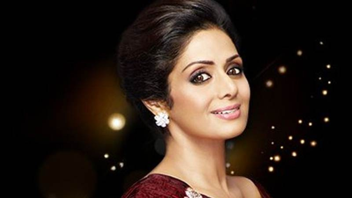 Sridevi no more: Shah Rukh Khan's 'Zero' to be Sridevi's last film?