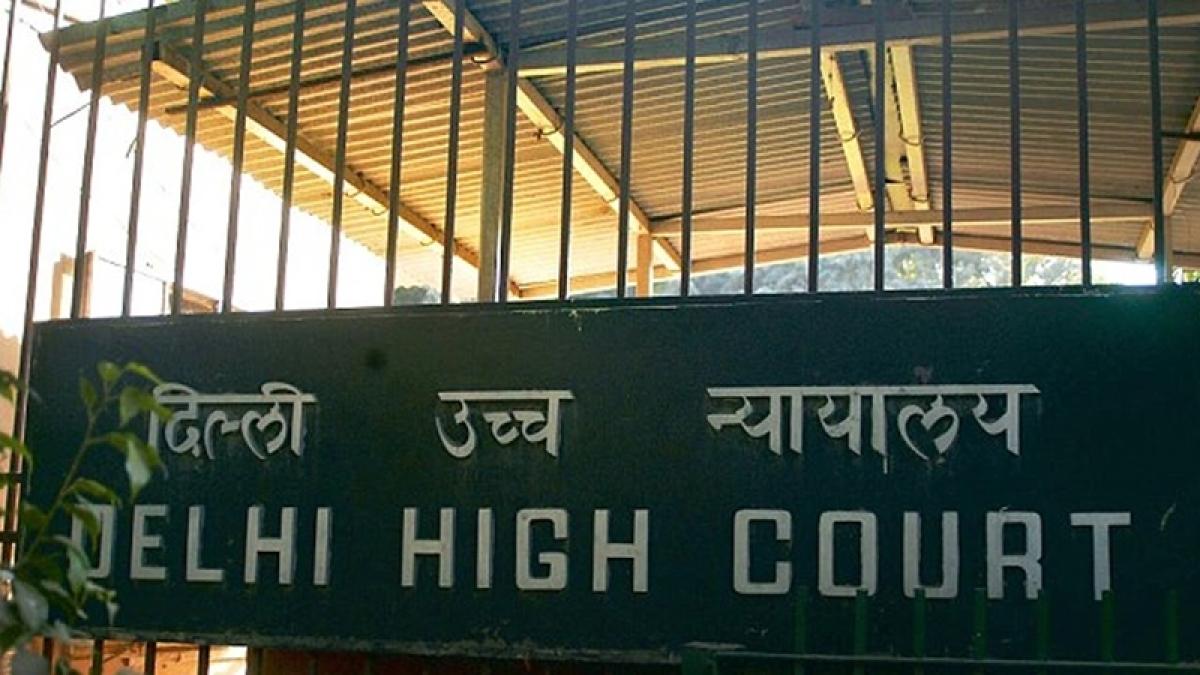 INX Media case: Delhi High Court issues notice to Karti Chidambaram's CA Bhaskararaman
