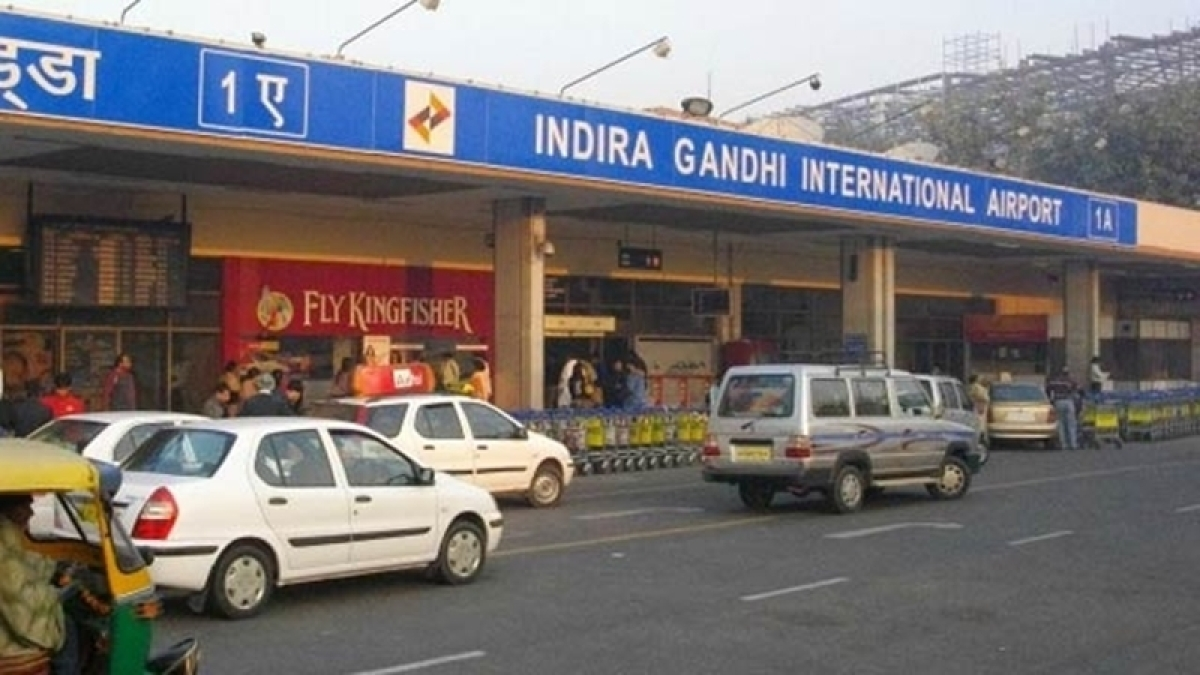 IGI Airport's T3 to eventually open up for full fledged passenger operations