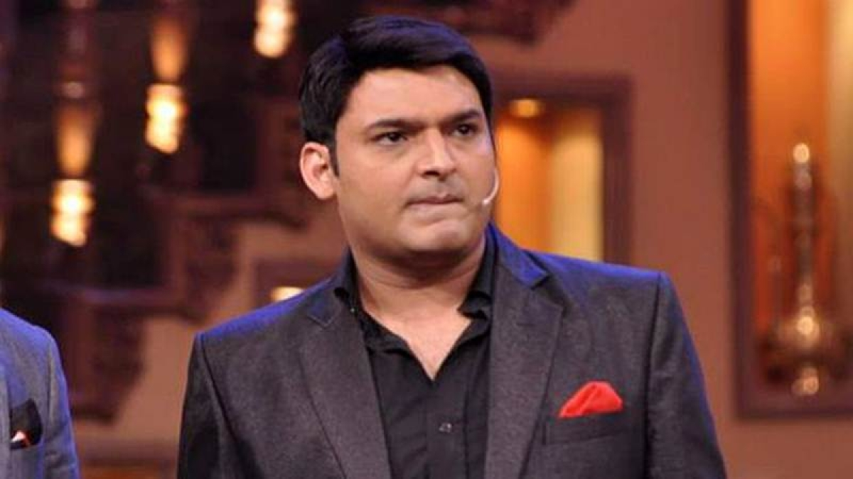 OMG! Has Kapil Sharma reduced his fee for the comedy show?