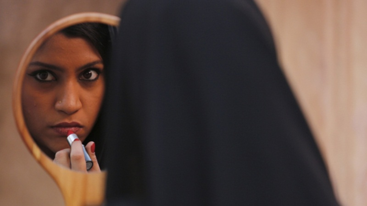 Thrilled FCAT cleared 'Lipstick Under My Burkha': Alankrita