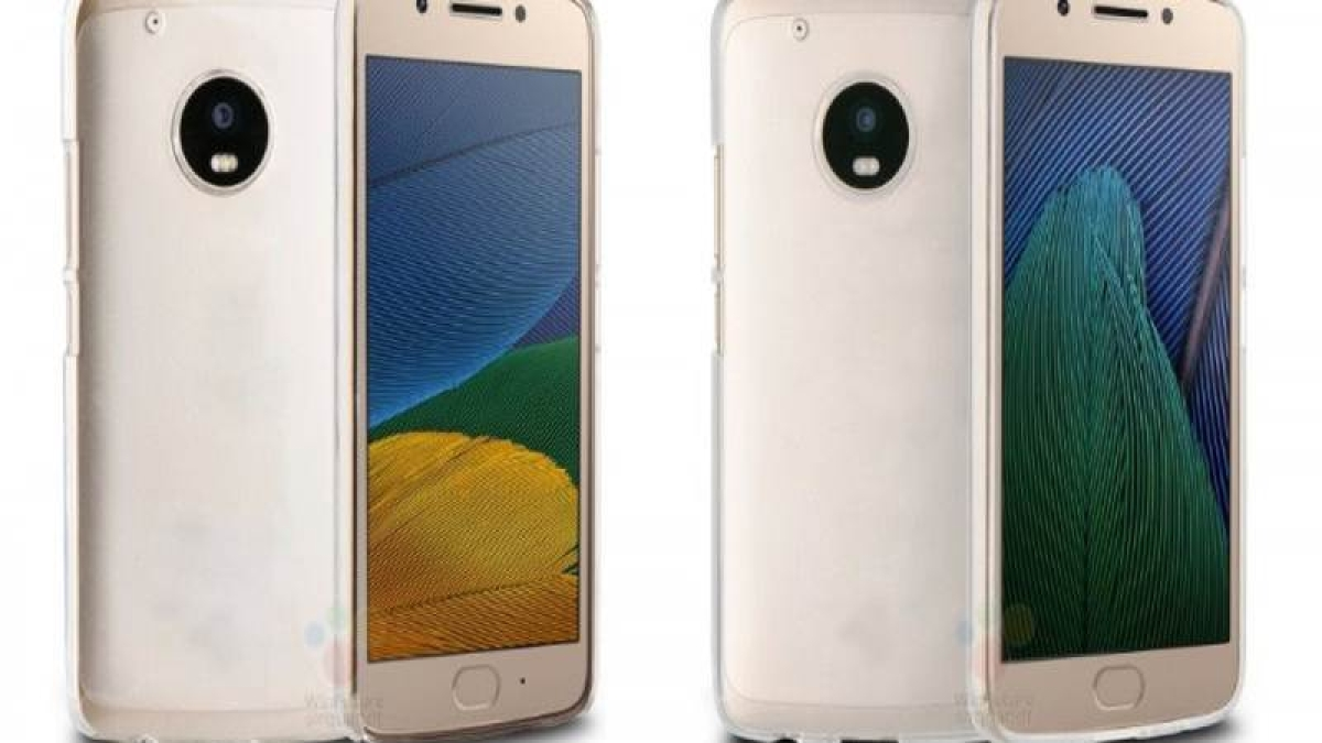 All you want to know about Moto G5 smartphone launched in India