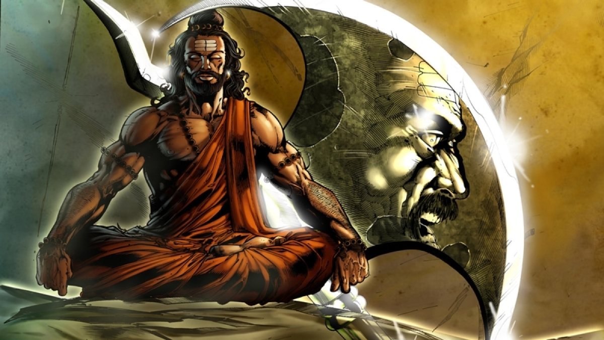 Parshuram Jayanti 2018: Significance, legend, tithi and all you need to know