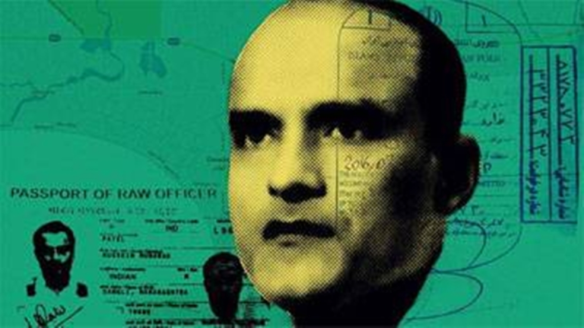 Pakistan may not accept ICJ's jurisdiction in Jadhav's case: Report