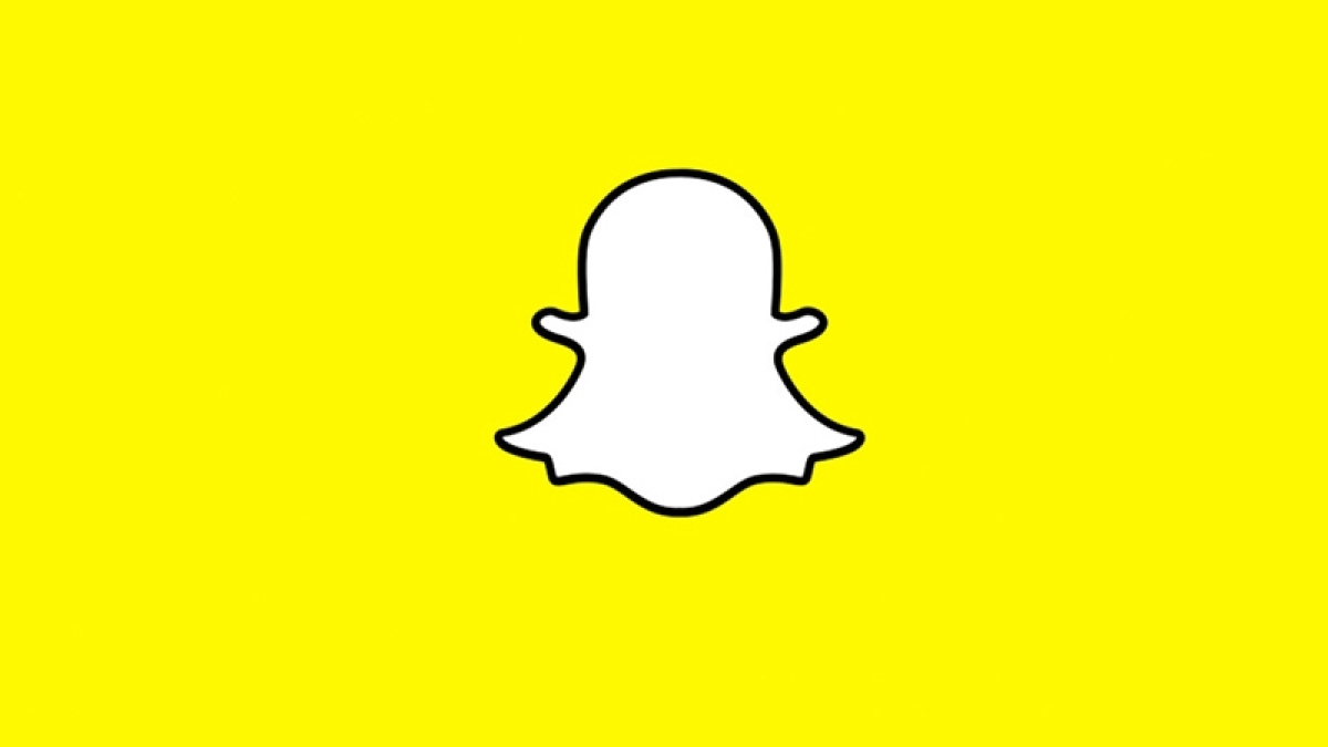 Snapchat launches 'Lensathon' in India