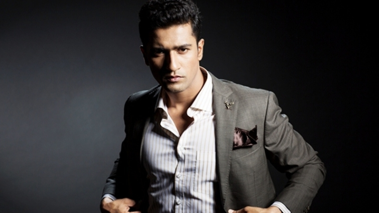 Vicky Kaushal: 8 things to know about the actor who stole