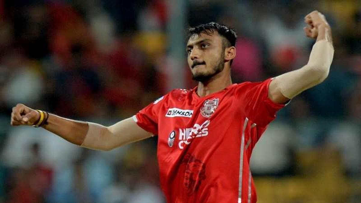 India vs Sri Lanka: Axar Patel to replace Ravindra Jadeja for Pallekele Test