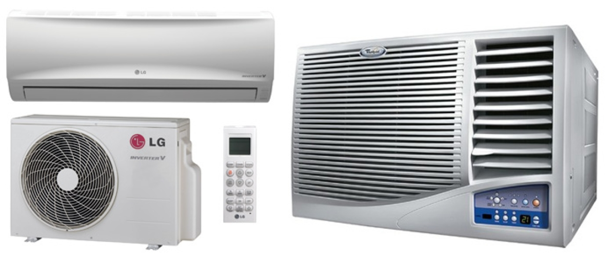 Bhopal: Consumers with AC, heater won't get scheme's benefit