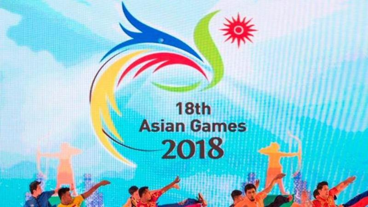 Asian Games 2018: India's schedule at Day 14 of the Games; Where to watch Live