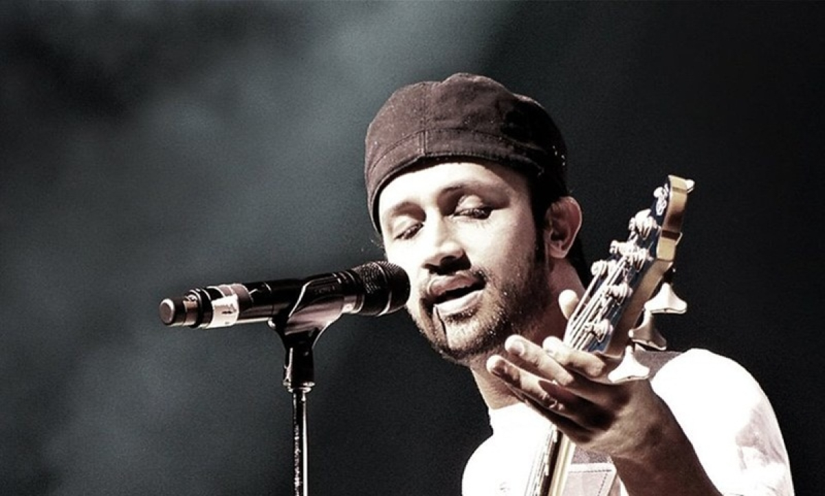 Atif Aslam trolled for singing Indian song at Pakistan Independence Day parade; his response will make his fans proud
