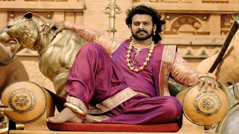 Dubbed Hindi songs of 'Baahubali 2: The Conclusion' will
