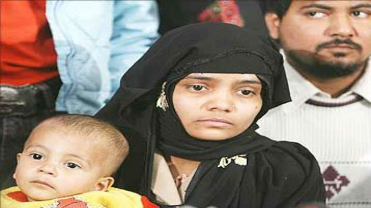 Bilkis Bano case: Bombay HC rejects CBI's plea seeking death for convicts