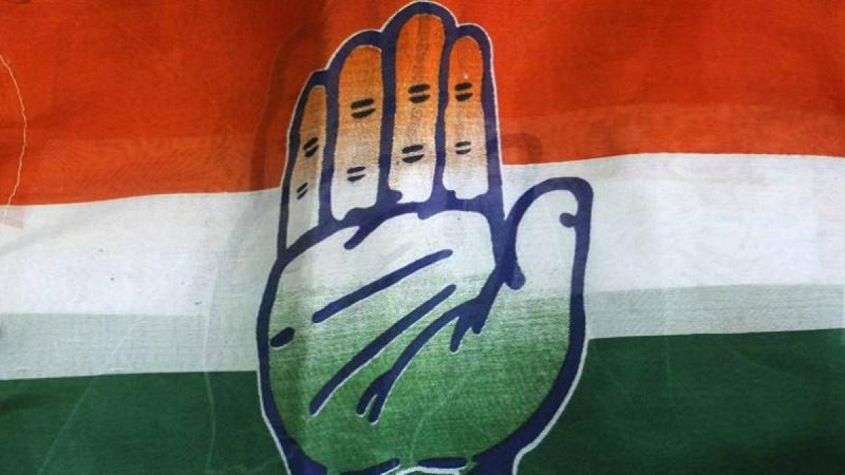 Mumbai: Congress defend Baba Siddique on ED raid, say BJP pursuing vendetta politics