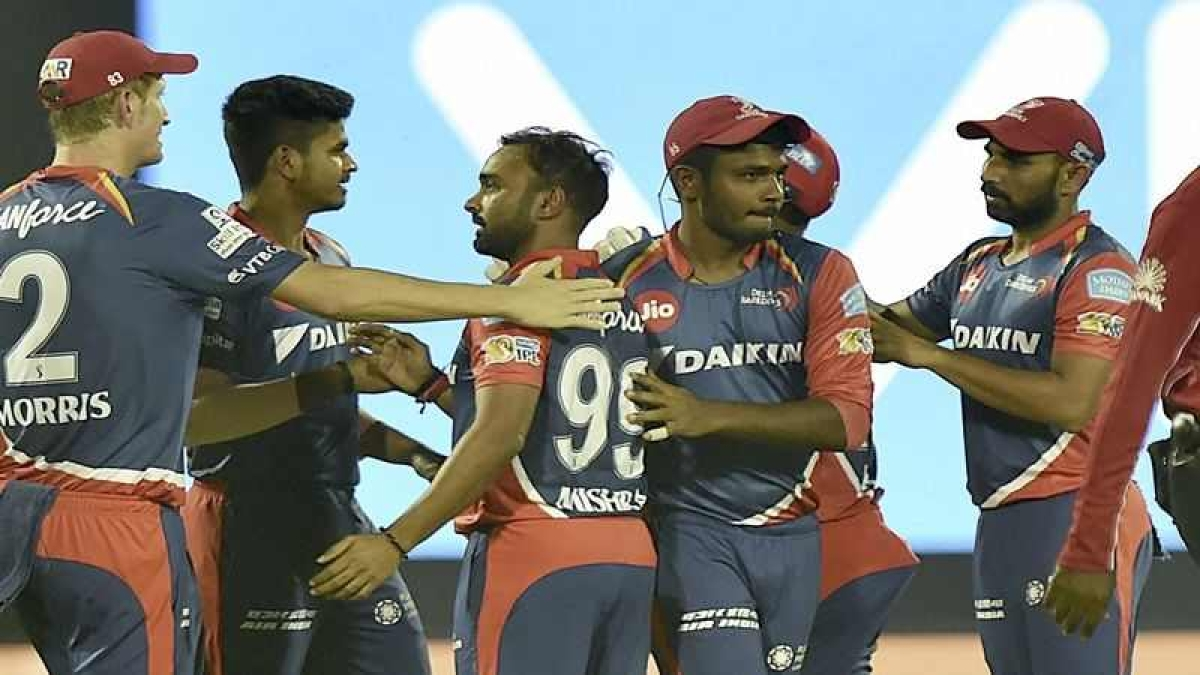 IPL 2017 Match 42: Daredevils eye win against Lions to keep play-off hopes alive