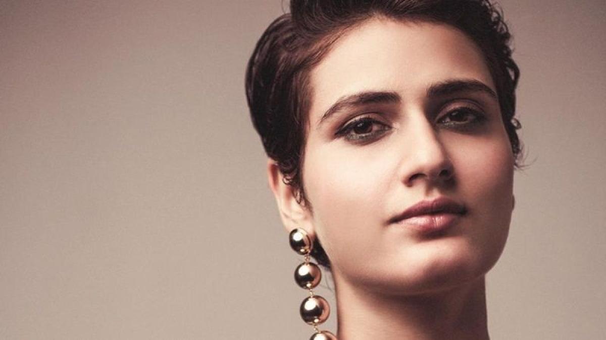 Aamir Khan's daughter Fatima Sana Shaikh joins Thugs of Hindostan