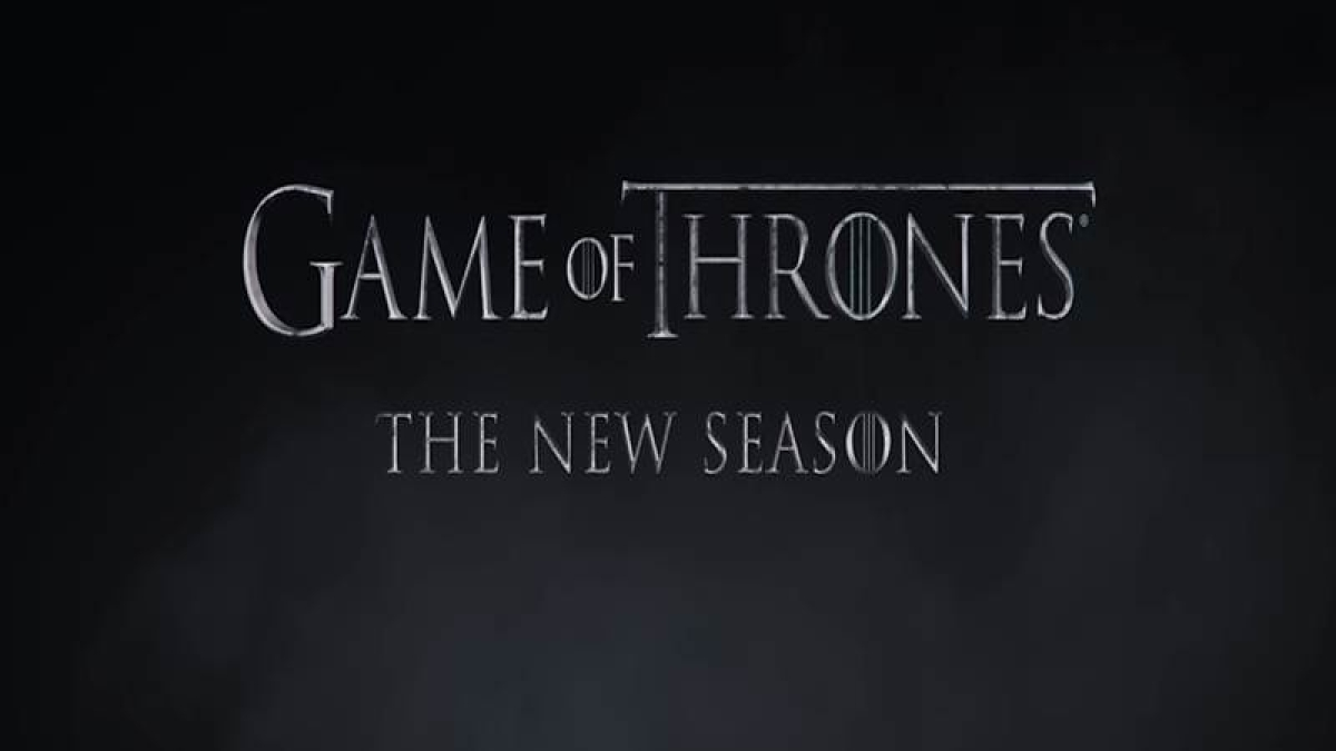 The war is about to begin in first 'Game of Thrones' season seven trailer