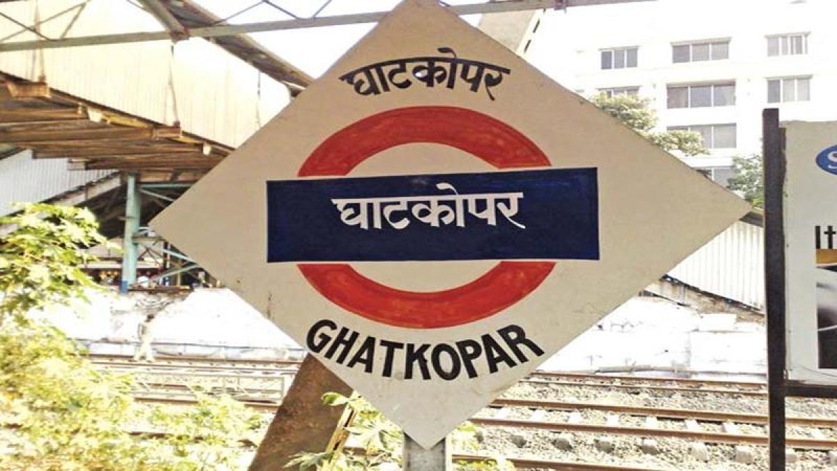 Revamp plans for 19 railway stations: Khar, Bhayandar, Ghatkopar, Mulund first in line