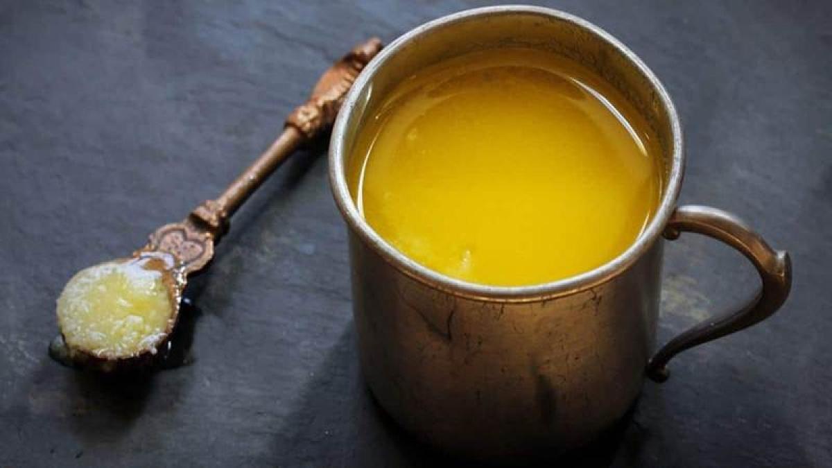 The Characteristics of important Liquids and their Adjuvants (Anupand)