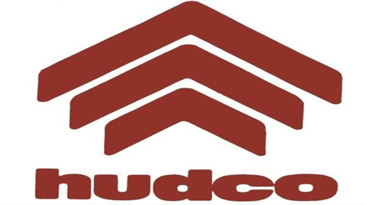 HUDCO IPO to hit mkt on May 8; govt to raise over Rs 1,200 cr