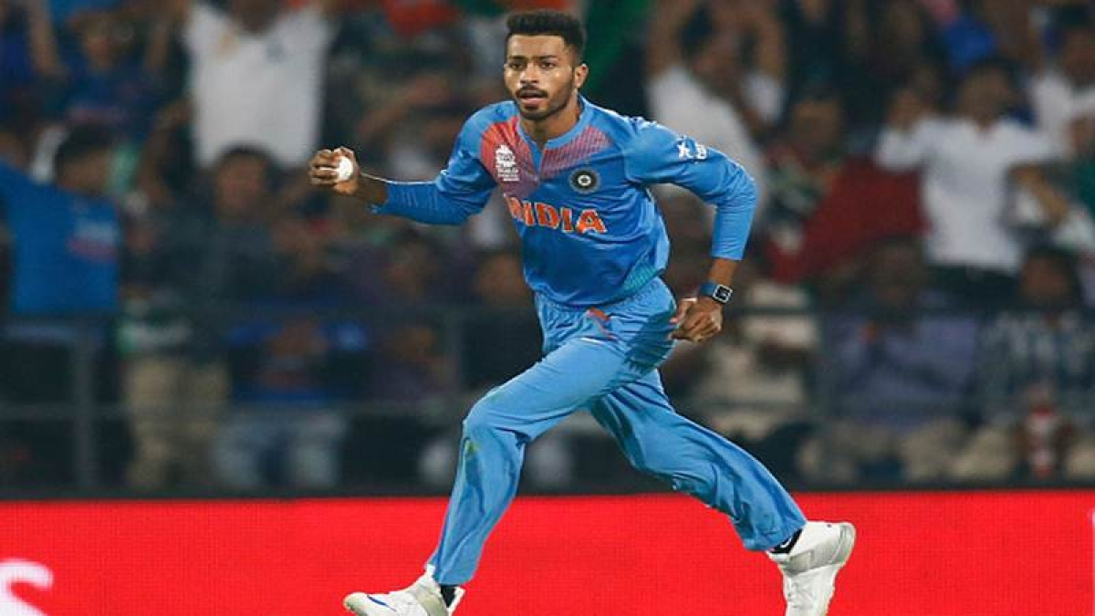 Asia Cup 2018: Pick your Team India for the upcoming tournament