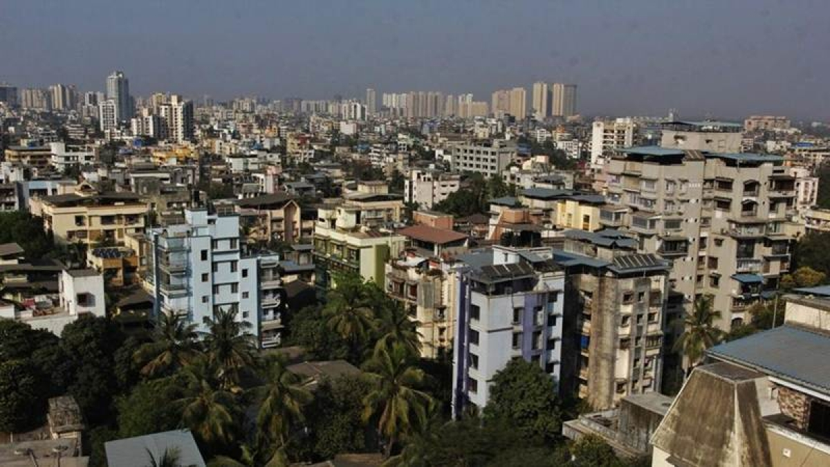 No change in Ready Reckoner rates in Mumbai, rest of Maharashtra for 2021-22