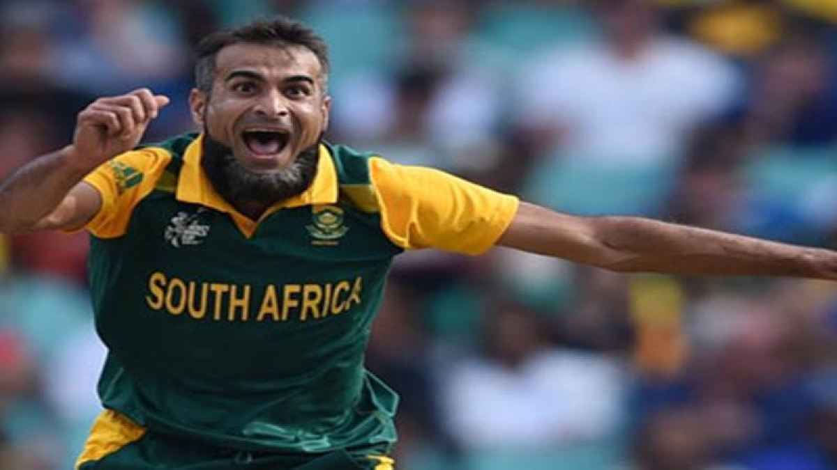 Potent bowling fuels South Africa's World Cup ambitions