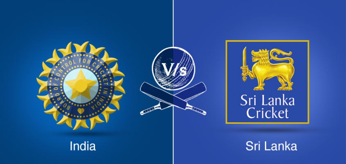 India Vs Sri Lanka Mohali ODI: India face do-or-die clash against Sri Lanka
