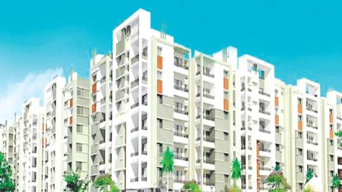 RERA effect: Mumbai property prices down by around 40%