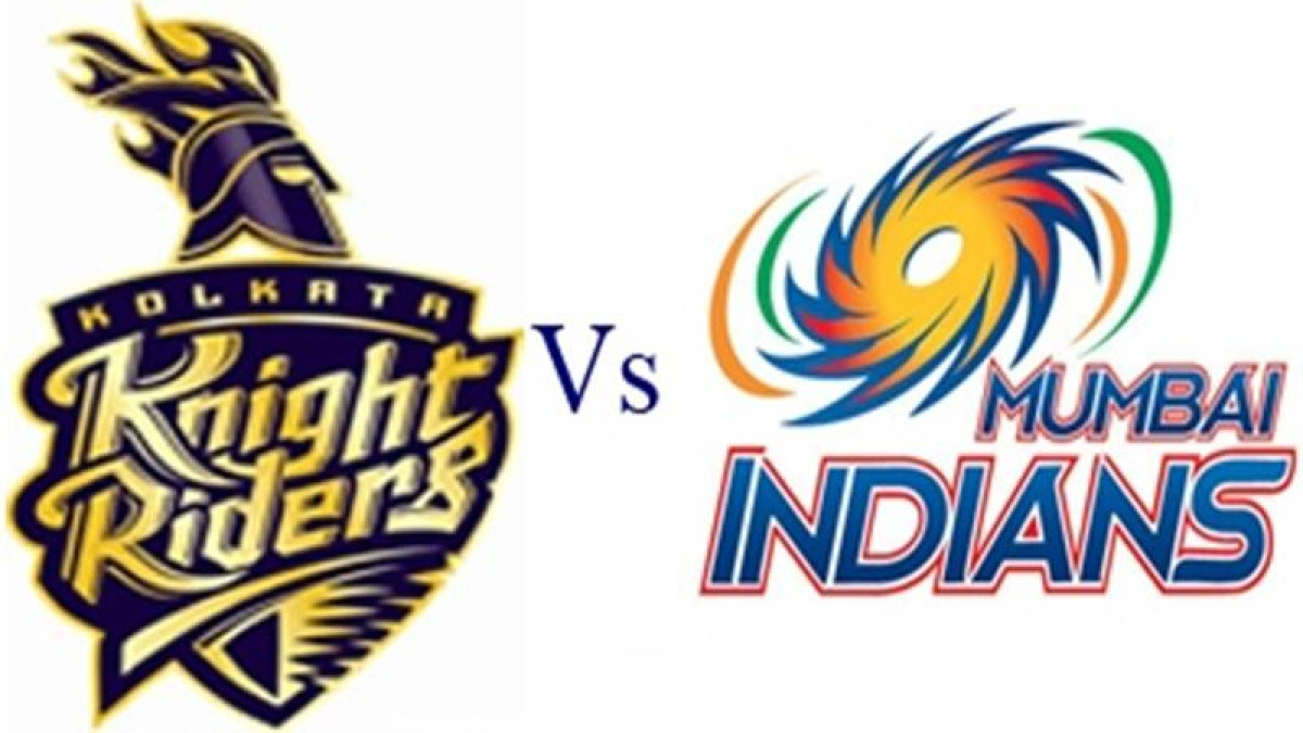 IPL 2017 Mumbai Indians Vs Kolkata Knight Riders Qualifier 2: All you need to know
