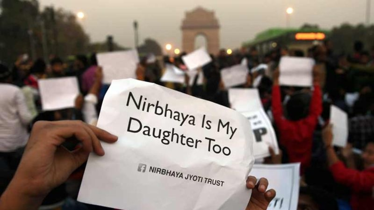 Nirbhaya Gang Rape Case: Complete timeline of events in 2012 Delhi gang-rape case and how the case unfolded