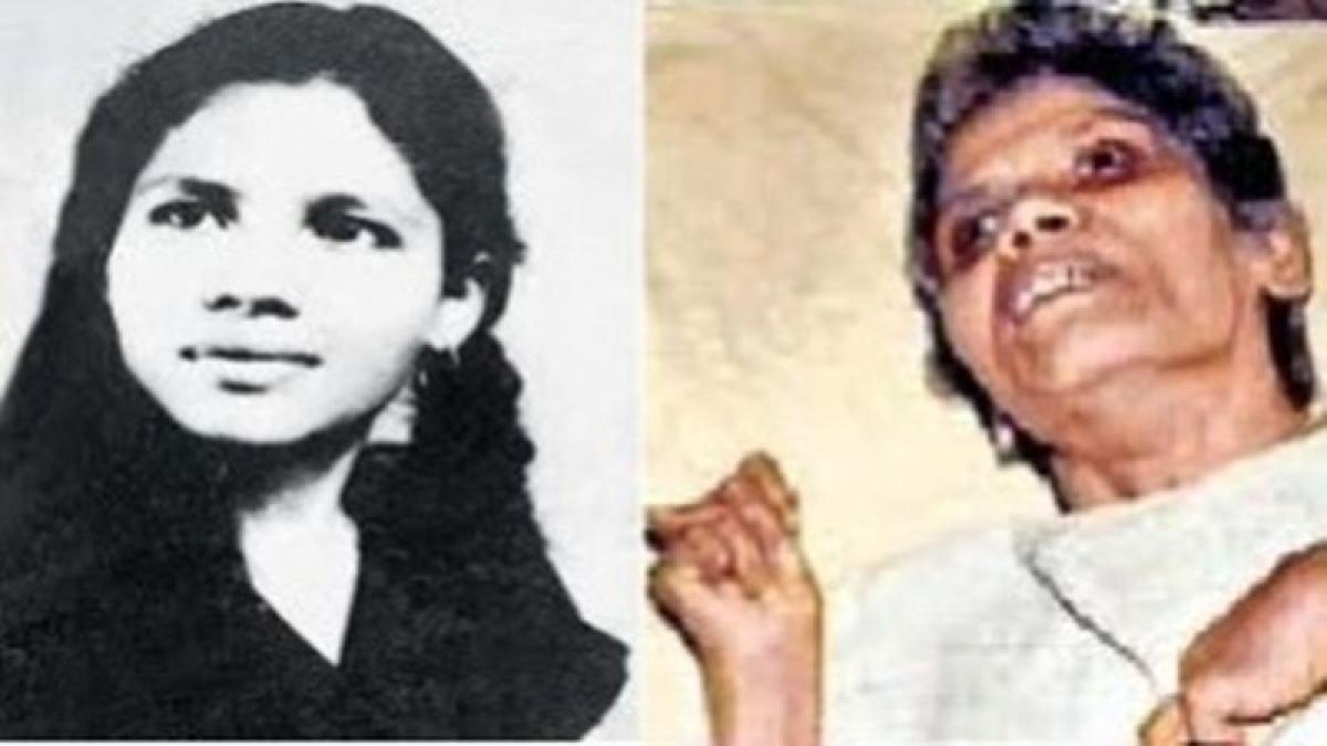 Mumbai: Aruna Shanbaug won't have ward in her name at KEM Hospital