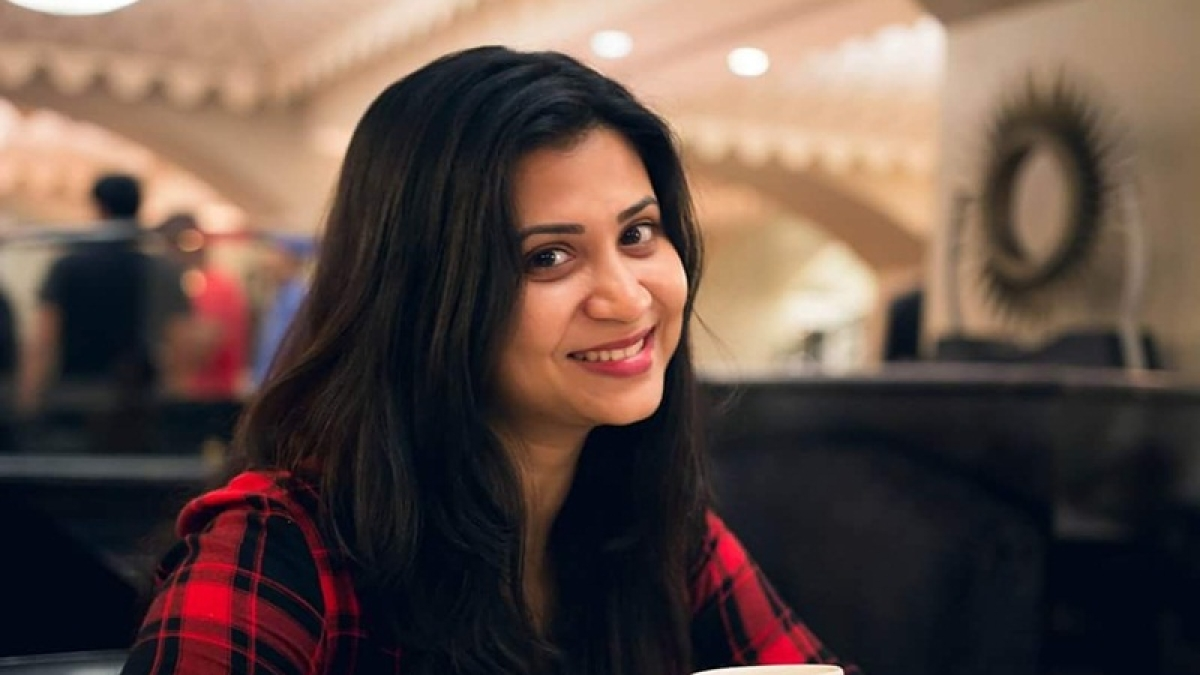 'Swaragini' fame Sharmistha to join Zee TV show 'Ek Tha Raja Ek Thi Rani'