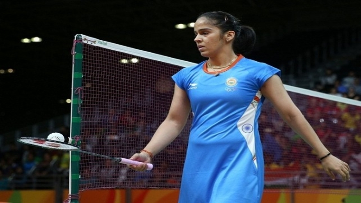 Saina Nehwal, Sai Praneeth eye titles at Thailand Open