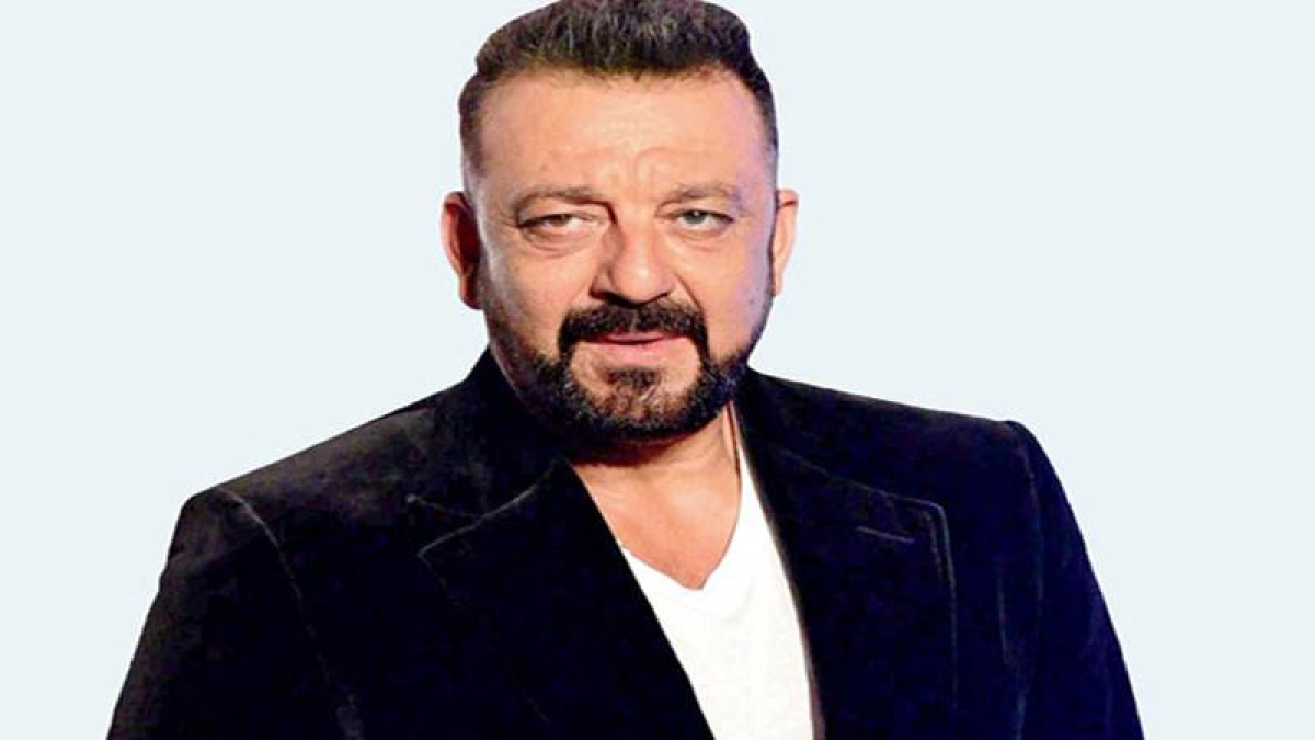 Bombay HC gives Maharashtra govt two weeks to justify Sanjay Dutt's early release