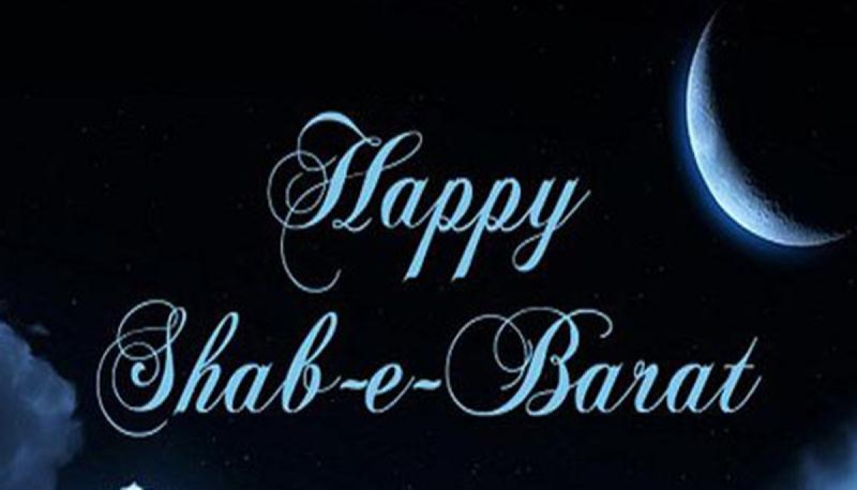 All you need to know about Shab-e-Barat, the most glorious night in Islam