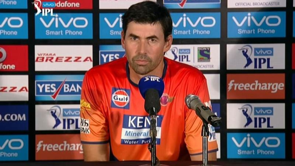 IPL 2017: For us it was grand finish to a good competition, says Stephen Fleming